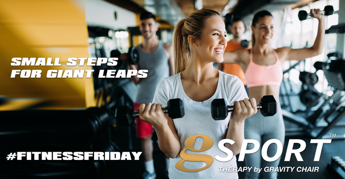 GSPORT_FITNESSFRIDAY01.png