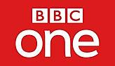 bbc one .jpg