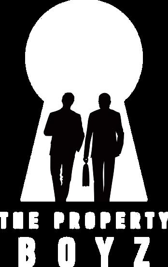 The Property Boyz Final-03.png