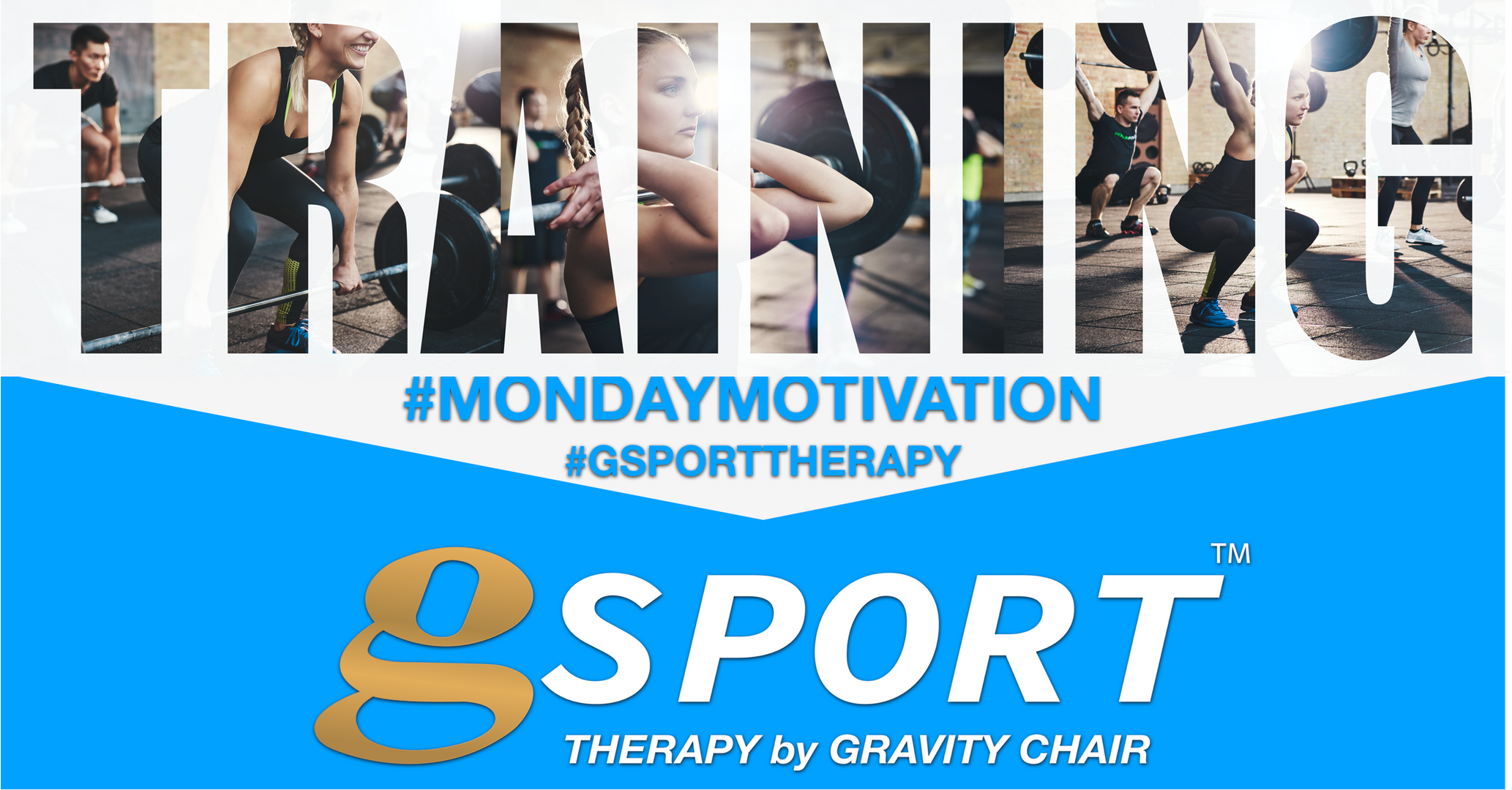 GSPORT_mondayMotivation04.png