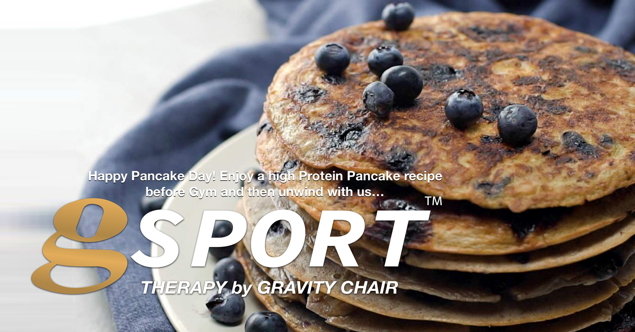 GSPORT_PANCAKE DAY.png