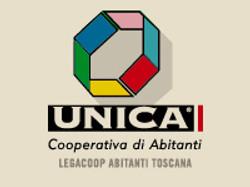Cooperativa Unica