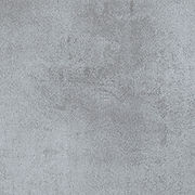 AUTOPOSANTE-AKUSTIC_LVT214-9_CEMENT-CHIA
