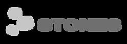 logo grigio lineare.png