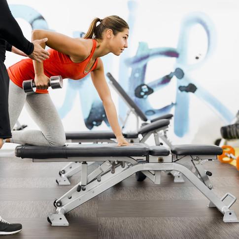 TATAMI-gym.jpg
