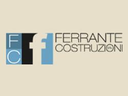 Ferrante Costruzioni