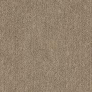 BLOOM-CARPET_BC0028.jpg
