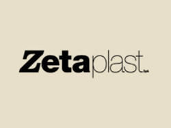 Zetaplast