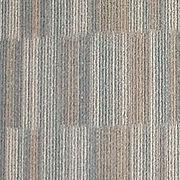 AUTOPOSANTE-AKUSTIC_LVT3203-3_MOQUETTE-G