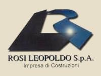 Rosi Leopoldo spa