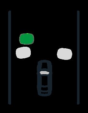 schema movimentazione pianta1.png
