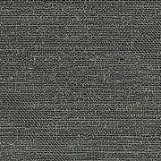 BLOOM-CARPET_BC005.jpg
