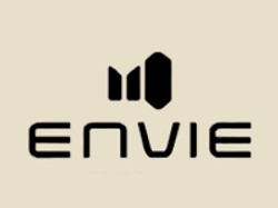 Gruppo Envie