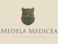 Medela Medicea