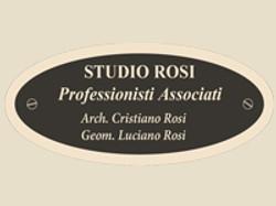 Studio Rosi