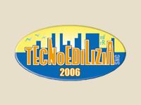 Tecnoedilizia2006