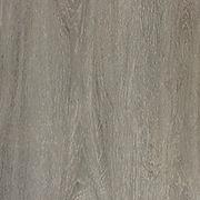AUTOPOSANTE-AKUSTIC_LVT3651-22-WOOD-GRIG