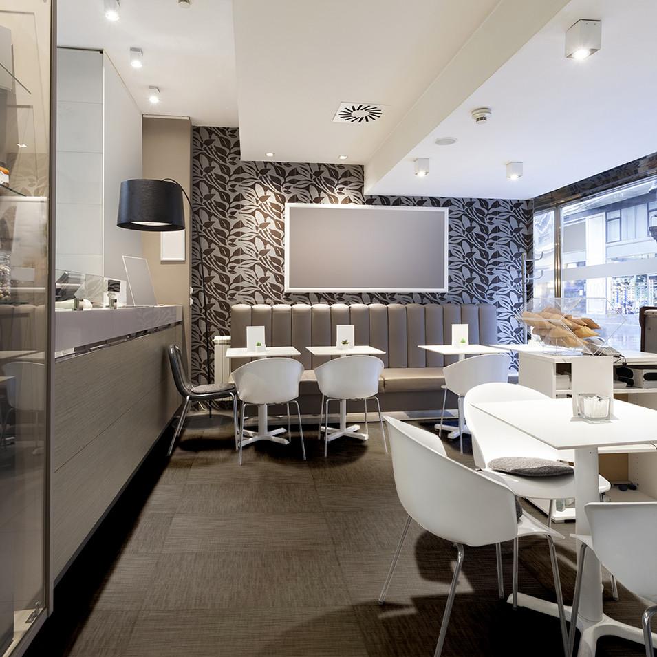 TATAMI-restaurant.jpg