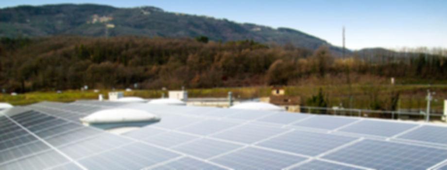OTC-e-la-sostenibilità.jpg