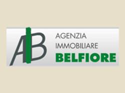 Ag. belfiore