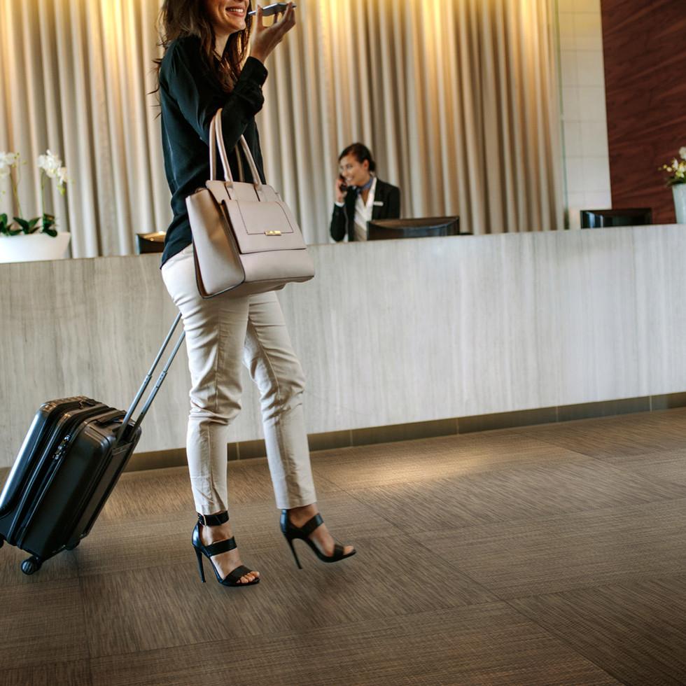 TATAMI-hotel-reception.jpg