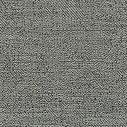 BLOOM-CARPET_BC010.jpg