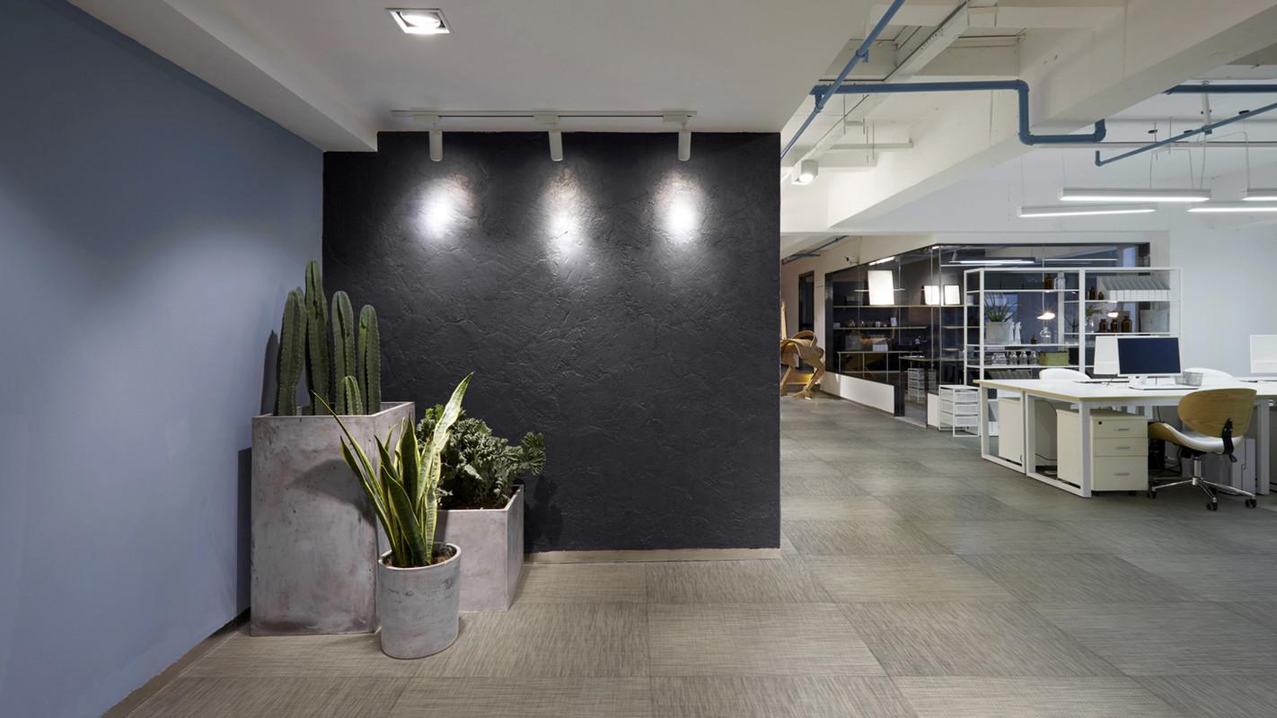 TATAMI-office.jpg