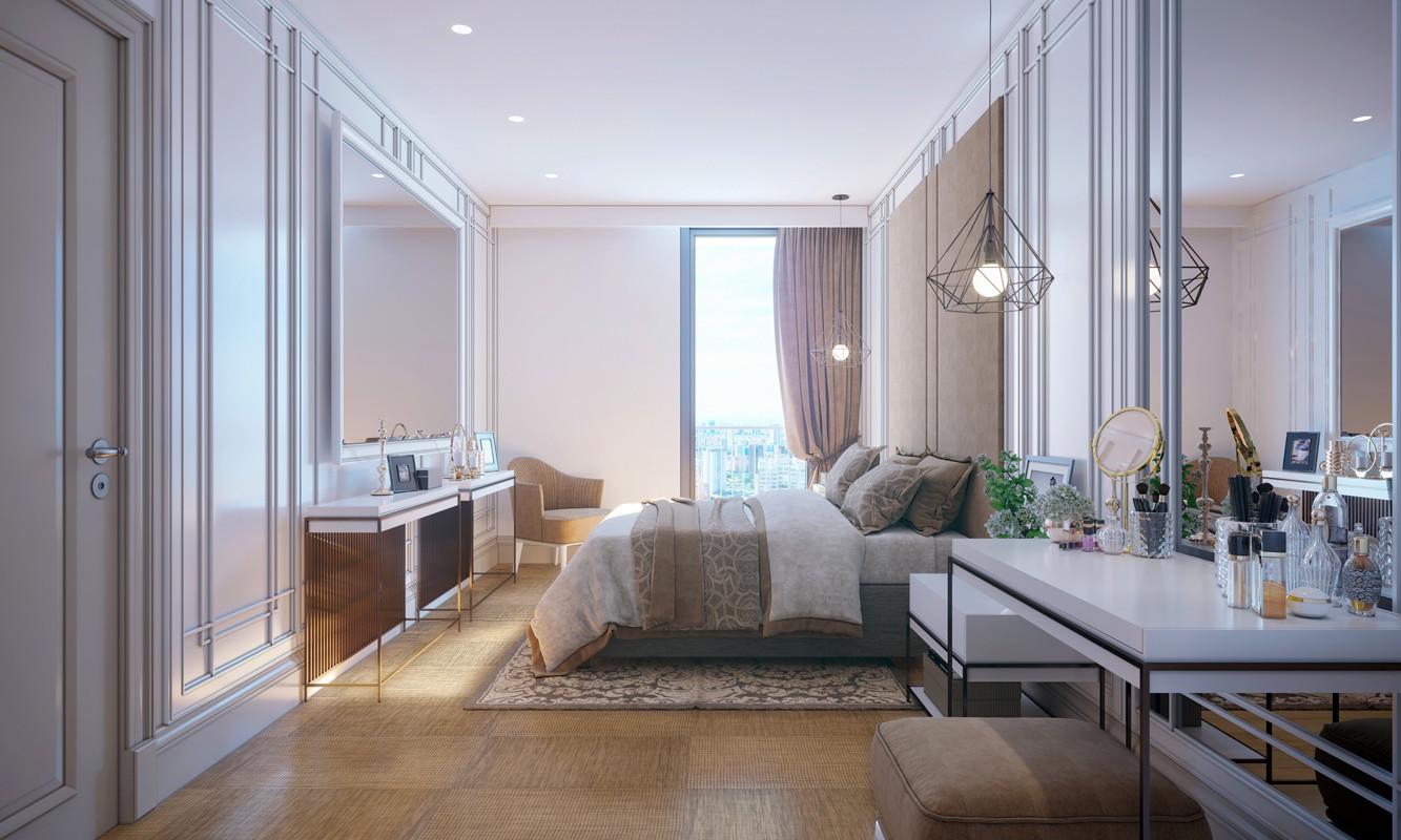 TATAMI-room-hotel.jpg
