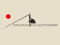 Studio associato Bocelli architetturambiente