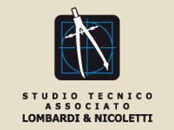 studio lombardi e nicoletti
