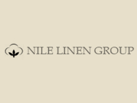 Nile Linen Group