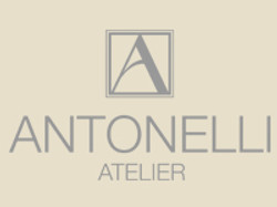 Antonelli Atelier