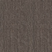 BLOOM-CARPET_BC0029.jpg