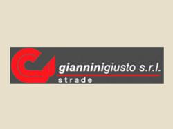 Giannini Giusto