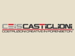 CEIS-CASTIGLIONI