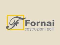 Fornai