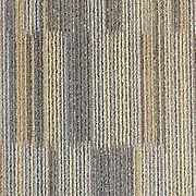 AUTOPOSANTE-AKUSTIC_LVT3203-2_MOQUETTE-B