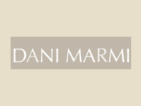 Dani Marmi