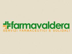 farmavaldera