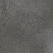 AUTOPOSANTE-AKUSTIC_LVT214-14_CEMENT-GRI