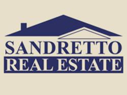 sandretto real estate