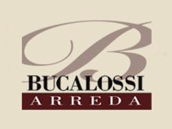 Bucalossi Arreda