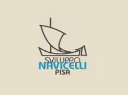 Sviluppo Navicelli