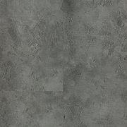 OVER-HYDRO_OH168809.jpg