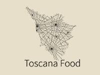 Toscana Food