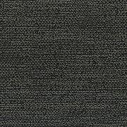 BLOOM-CARPET_BC023.jpg