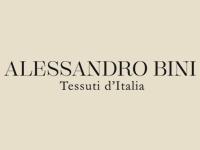 Alessandro Bini