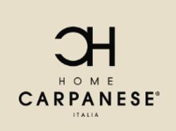 Carpanese Home