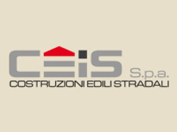 CEIS costruzioni edili stradali