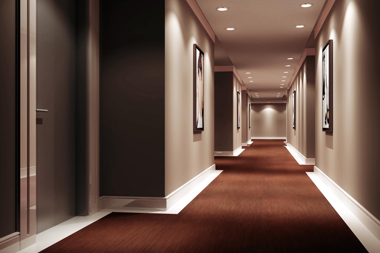 TATAMI-hotel.jpg